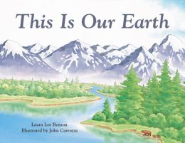 This Is Our Earth