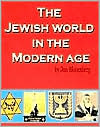 The Jewish World in the Modern Age