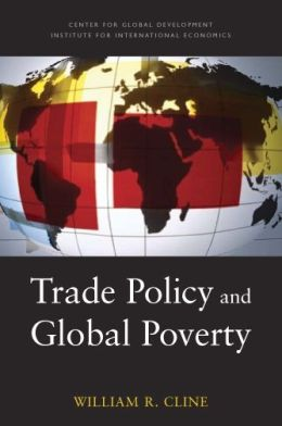Trade Policy and Global Poverty