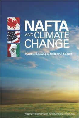NAFTA and Climate Change