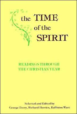 The Time of the Spirit