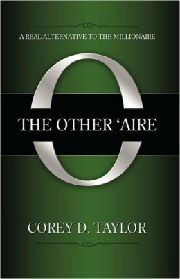 The Other 'Aire