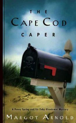 The Cape Cod Caper