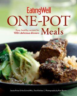 One-Pot Meals
