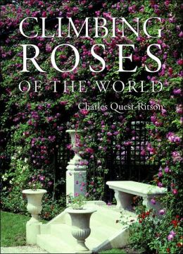 Climbing Roses of the World