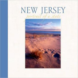 New Jersey: Portrait of a State