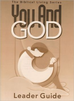 You and God