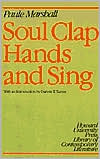 Soul Clap Hands and Sing