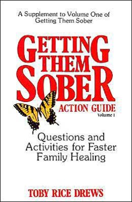 Getting Them Sober Guide