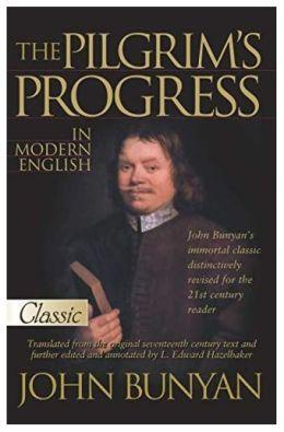 Pilgrim's Progress in Modern English John Bunyan