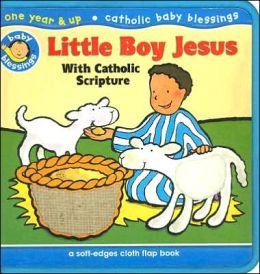 Old Testament for Children