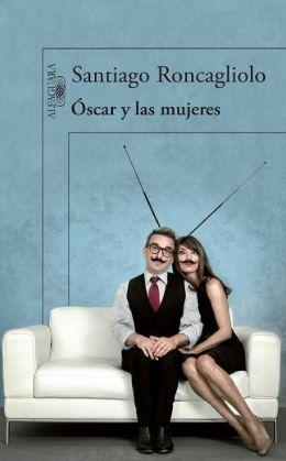 Oscar y las mujeres