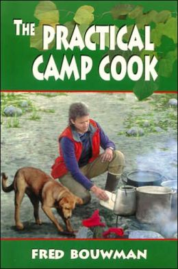 Practical Camp Cooking