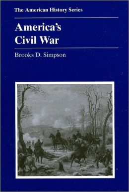 America's Civil War