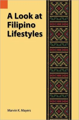 A Look at Filipino Lifestyles