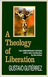 A Theology of Liberation: History, Politics and Salvation
