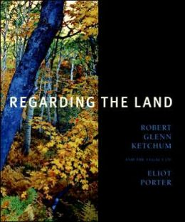 Regarding the Land