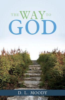 Way To God