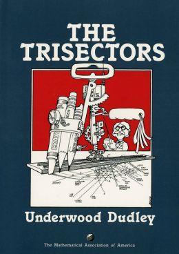 The Trisectors (Spectrum Series)
