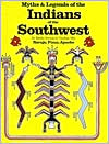 Southwest Indians: Navajo, Pima, Apache
