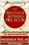 Pregnant Woman's Pill Book