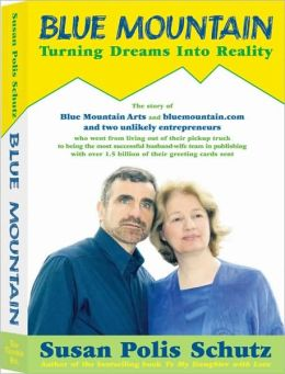 Blue Mountain: Turning Dreams into Reality
