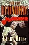 New Economic Disorder