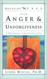 Breaking Free from Anger and Unforgiveness: A Biblical Strategy to Conquer Destructive Reactions