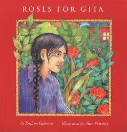 Roses for Gita