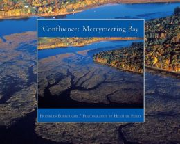 Confluence: Merrymeeting Bay