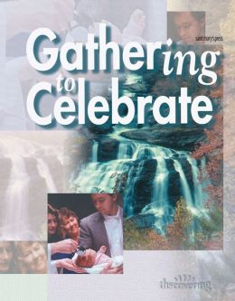 Gathering to Celebrate