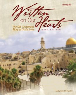 Written on Our Hearts (2009): The Old Testament Story of God's Love