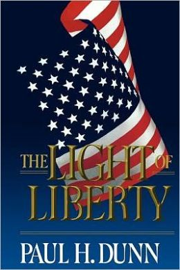 The Light of Liberty