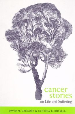 Cancer Stories: On Life and Suffering