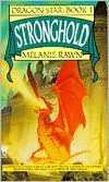 Stronghold (Dragon Star Series #1)