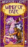 Winds of Fate (Mage Winds Series #1)