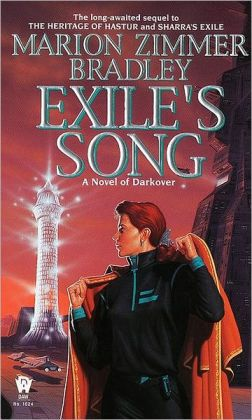 Exile's Song