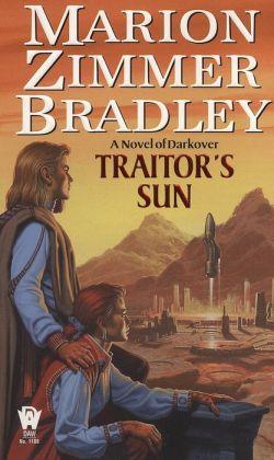 Traitor's Sun