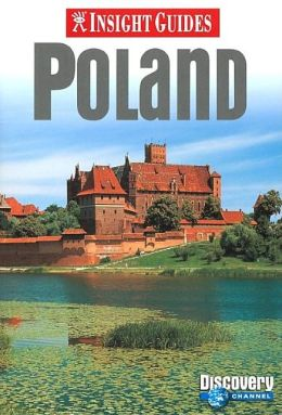 Insight Guide: Poland (2000)