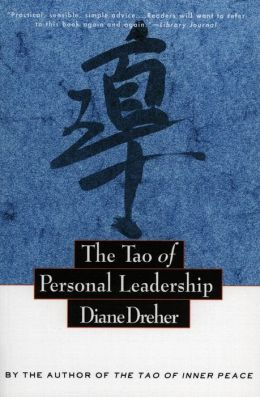 Tao of Personal Leadership