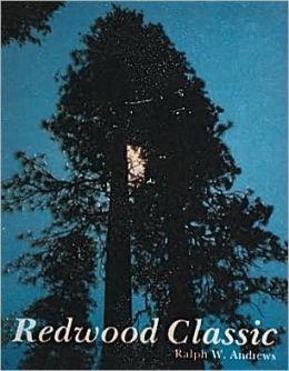 Redwood Classic