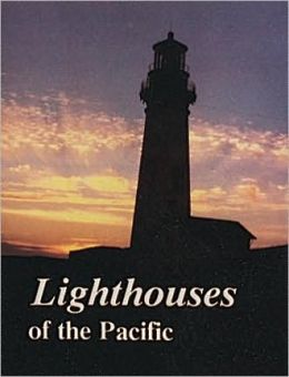 Lighthouses of the Pacific