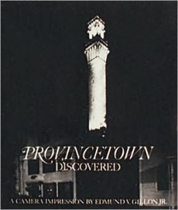 Provincetown Discovered