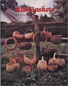 Rib Baskets