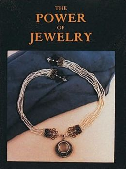 The Power of Jewelry