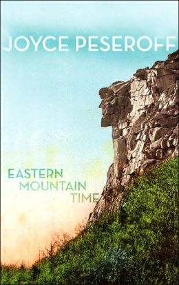 Eastern Mountain Time