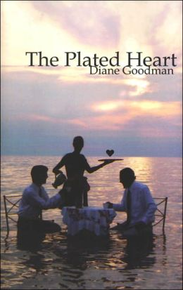 The Plated Heart