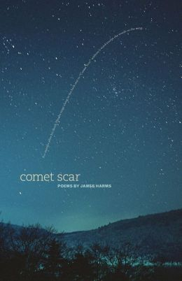 Comet Scar