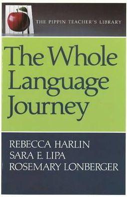 The Whole Language Journey