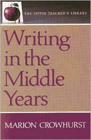 Writing in the Middle Years